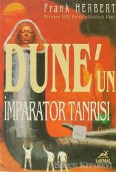 Dune'un İmparator Tanrısı