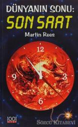Dünyanın Sonu: Son Saat