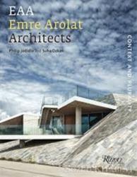 EAA Emre Arolat Architects: Context and Plurality