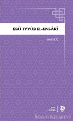 Ebu Eyyub El-Ensari