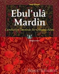 Ebul' ula Mardin