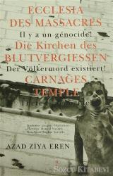 Ecclesia Des Massacres Il Ya Un Genocide!