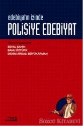 Edebiyatın İzinde - Polisiye Edebiyatı