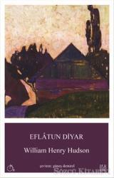 Eflatun Diyar