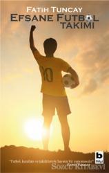 Efsane Futbol Takımı