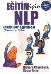 Eğitim İçin NLP