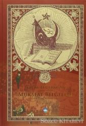 Eğitim Tarihimizde Mükafat Belgeleri (1869 - 1950)