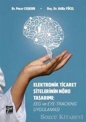 Elektronik Ticaret Sitelerinin Nöro Tasarımı