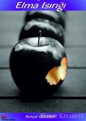 Elma Isırığı