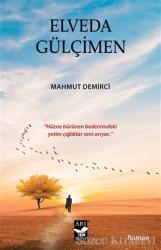 Elveda Gülçimen