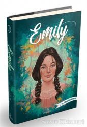 Emily 1 (Ciltli)