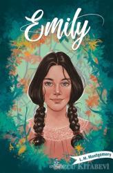 Emily - 1