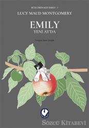 Emily Yeni Ay'da - Rüzgarın Kızı Emily 1