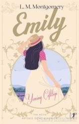 Emily - Yeniay Çiftliği (Tam Metin)