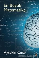En Büyük Matematikçi