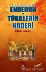 Enderun ve Türklerin Kaderi
