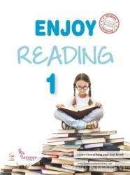 Enjoy Reading 1