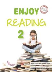 Enjoy Reading 2