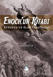 Enoch'un Kitabı