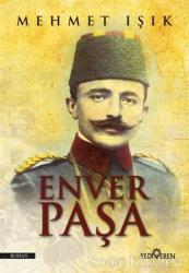 Enver Paşa