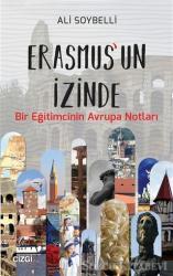 Erasmus'un İzinde