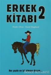 Erkek Kitabı 2