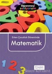 Erken Çocukluk Döneminde Matematik (60+)