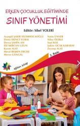 Erken Çocukluk Eğitiminde Sınıf Yönetimi