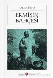 Ermiş'in Bahçesi (Cep Boy)