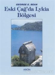 Eski Çağ'da Lykia Bölgesi