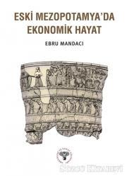 Eski Mezopotamya'da Ekonomik Hayat