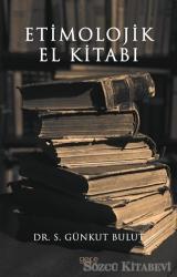 Etimolojik El Kitabı