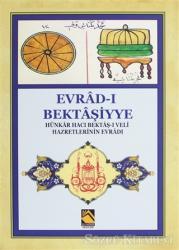 Evrad-ı Bektaşiyye