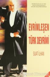 Evrimleşen Türk Devrimi