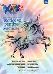 Express Dergisi Sayı: 170 Eylül - Ekim - Kasım 2019