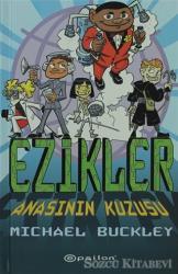 Ezikler - 2: Anasının Kuzusu