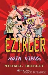 Ezikler - Hain Virüs
