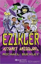 Ezikler - Kıyamet Amigoları