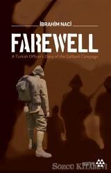 Farewell