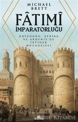 Fatımi İmparatorluğu
