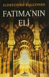 Fatma'nın Eli