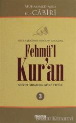 Fehmü'l Kur'an Cilt: 3