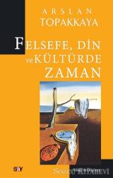 Felsefe, Din ve Kültürde Zaman