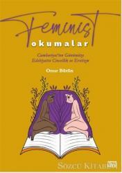 Feminist Okumalar