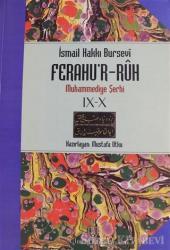 Ferahu'r-Ruh 9-10