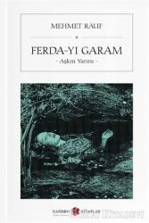 Ferda-yı Garam (Cep Boy)
