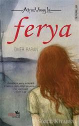 Ferya