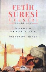 Fetih Suresi Tefsiri - İ'tila-i İslam