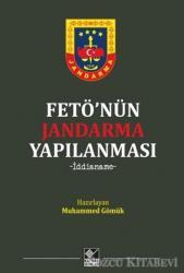Fetö'nün Jandarma Yapılanması