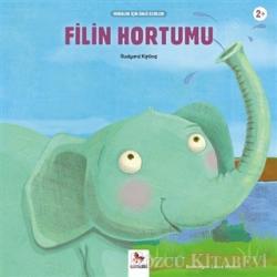 Filin Hortumu - Minikler İçin Ünlü Eserler
